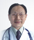 成都瑞恩糖尿医院肾病专家崔极贵