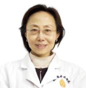 成都瑞恩糖尿病中医专家潘玲